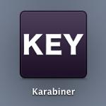 karabiner_icon